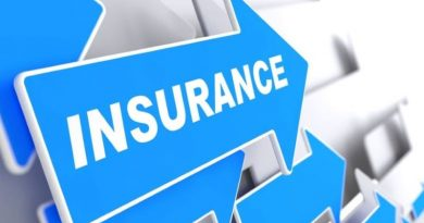 A guide to short term insurance in South Africa