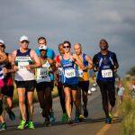 Old Mutual Om die Dam Marathon: A world class running event