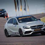 Continental SportContact 6 Dominates AutoBild sportscars Tyre Test