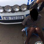 Housebreaking suspects arrested in Menlo Park | Insurance Chat