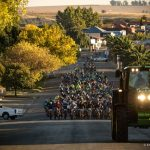 Racing underway at 2017 Old Mutual joBerg2c (21 – 29 April)