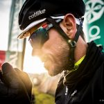 Old Mutual joBerg2c goes long on day 3