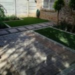 "Synthetic / Artificial grass may assist homeowners continuously ""On the Go""."