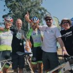Philip Buys and Matthys Beukes win 2017 joBerg2c
