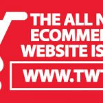 Tiger Wheel & Tyre Breaks New Ground with Online Shopping Option