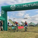 Mixed fortunes and emotions on day 4 of joBerg2c