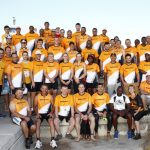Continental takes top honours at 2017 Corporate Triathlon Challenge