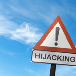 Police investigating hijacking in Uitenhage