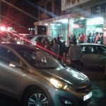 One Killed & One Injured in Shooting outside supermarket in Tongaat