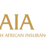 SAIA calls for renewed commitment to the National Development Plan (NDP)