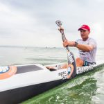 Hank McGregor set to defend his Molokai hat trick title in Hawaii