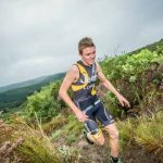 Michael Lord wins Jonkershoek mountain rain