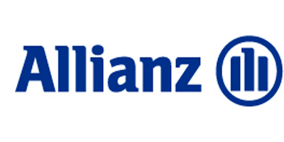 Corporate insurer Allianz Global Corporate & Specialty expands in China and Indonesia