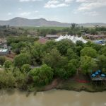 Mountain bikers deserve Berg & Bush's vibrant village