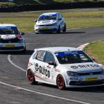 Round 4 could prove instrumental in  final championships outcome