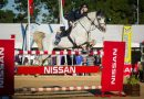 Thrilling finale to Nissan Winter Classic 2017