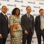 Africa poised to become digital insurance leader, says Allianz CEO Oliver Bäte