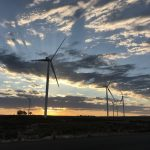 South Africa ranks 10th for renewable energy