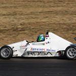 Zwartkops Raceway the next challenge for Investchem Formula 1600 competitors