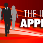 The Insurance Apprentice: The Time is Ticking…
