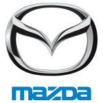 Mazda Announces Long-Term Vision for Technology Development, 'Sustainable Zoom-Zoom 2030'