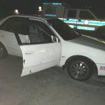 Attempted Hijacking & Armed Robbery in Verulam, KwaZulu Natal