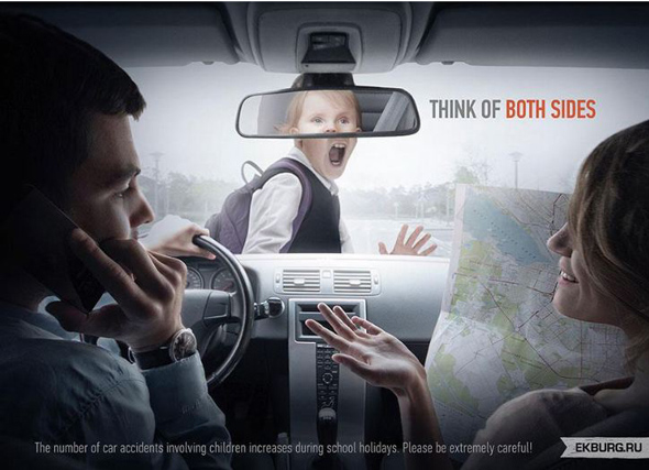 Image result for common driver distractions