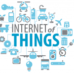 MTN Business rolls out a dedicated Internet of Things (IoT) network