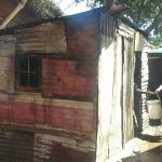 Illegal Electricity Connection Blamed For Fire in Verulam