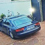 Search for suspects after house robbery in Umhlanga Ridge