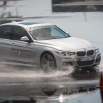 Top tips from advanced drivers