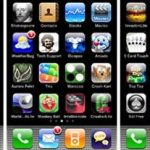 Migrating to the planet of the apps