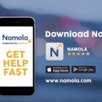 'Uber for SAPS and emergency services' launch today – Make SA safe with Namola and Dialdirect Insurance
