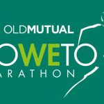 Old Mutual Soweto Marathon runners to change lives of young and old