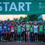 Who to watch at the 2017 Old Mutual Soweto Marathon