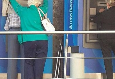 Security tips on how to avoid being card-scammed at the ATM