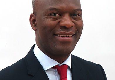 Allianz Ghana appoints Zimbabwean born Darlington Munhuwani as CEO