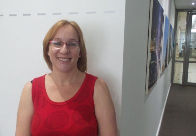 AGCS Africa welcomes new claims manager