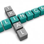 Trial and Cure – the life-saving role of clinical trial insurance