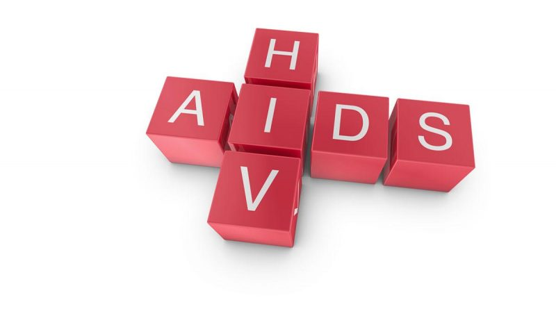 the alarming rise of aids and hiv virus in the united states Raise the alarm loudly africa bank, the hiv infection rate in pregnant pay for drugs and other means to combat aids in africa, with the united states paying.