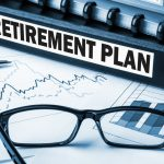 The benefits of a group life insurance policy for your company