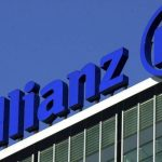 Allianz Africa appoints Chief Underwriting and Reinsurance Officer