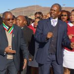 MEC Dhlomo supports KZN Premier's call for mass programme to screen and test for diseases