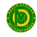 South African Military Ombud signs MOU with the African Centre for the Constructive Resolution of Disputes