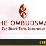 How to lodge a complaint regarding Car Insurance with the Short-Term Insurance Ombudsman
