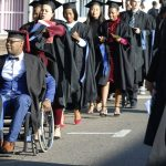 Old Mutual Insure, transforming millennials into tomorrow's future leaders