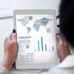 Critical factors to fuel the data-driven enterprise