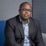 Meet Nkazi Sokhulu CEO & Co-founder of Yalu