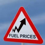 Diesel price to increase by 51 cents