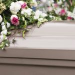 Top reasons why you need funeral cover